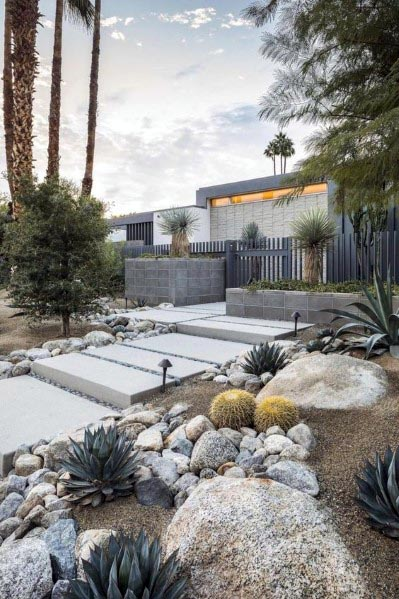 awesome-front-yard-desert-dry-climate-landscape-ideas